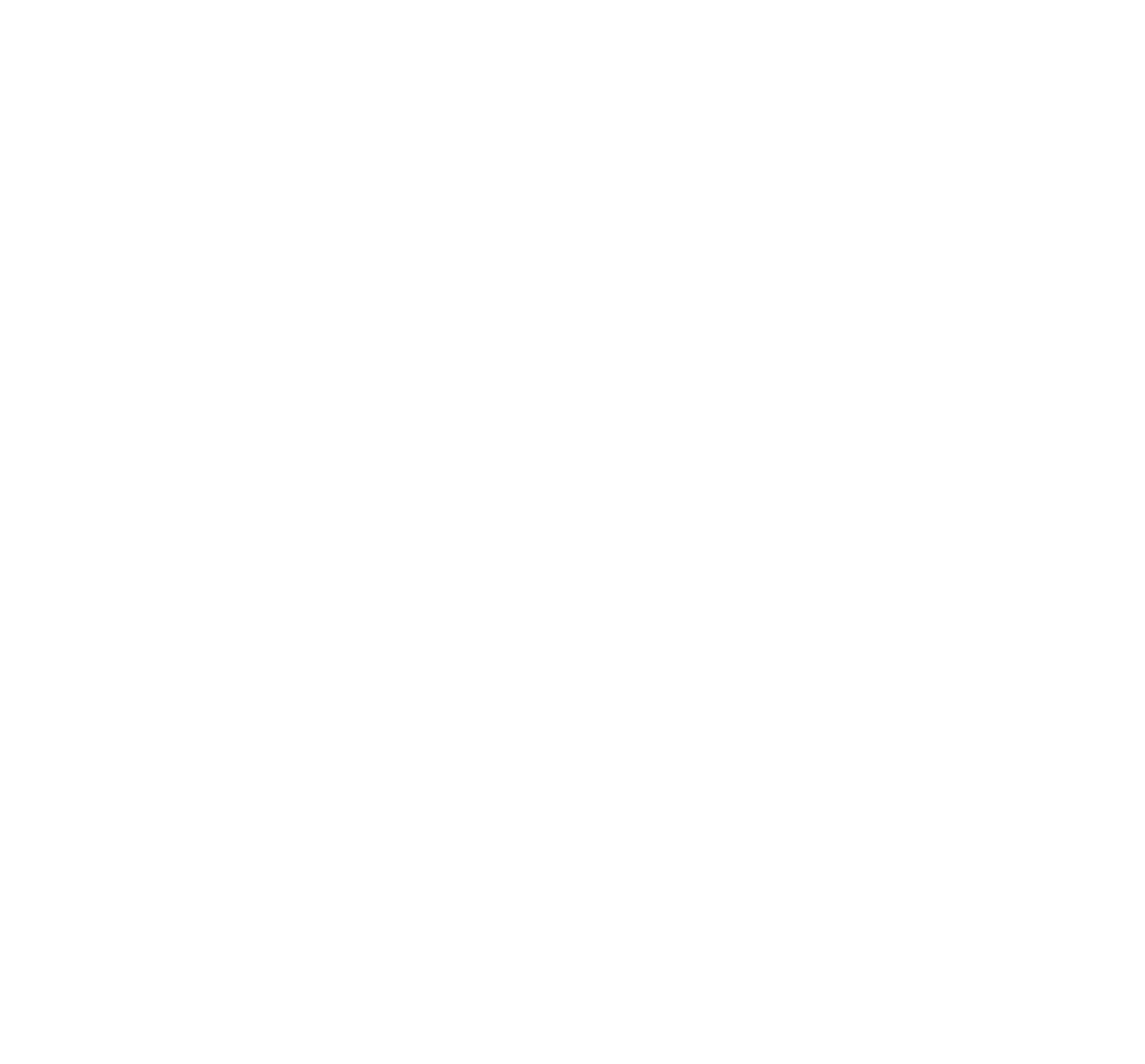 4b202005 From corporate lunches to magnificent weddings, you can have confidence in  Heritage Catering – knowing it's made from quality, housemade ingredients.