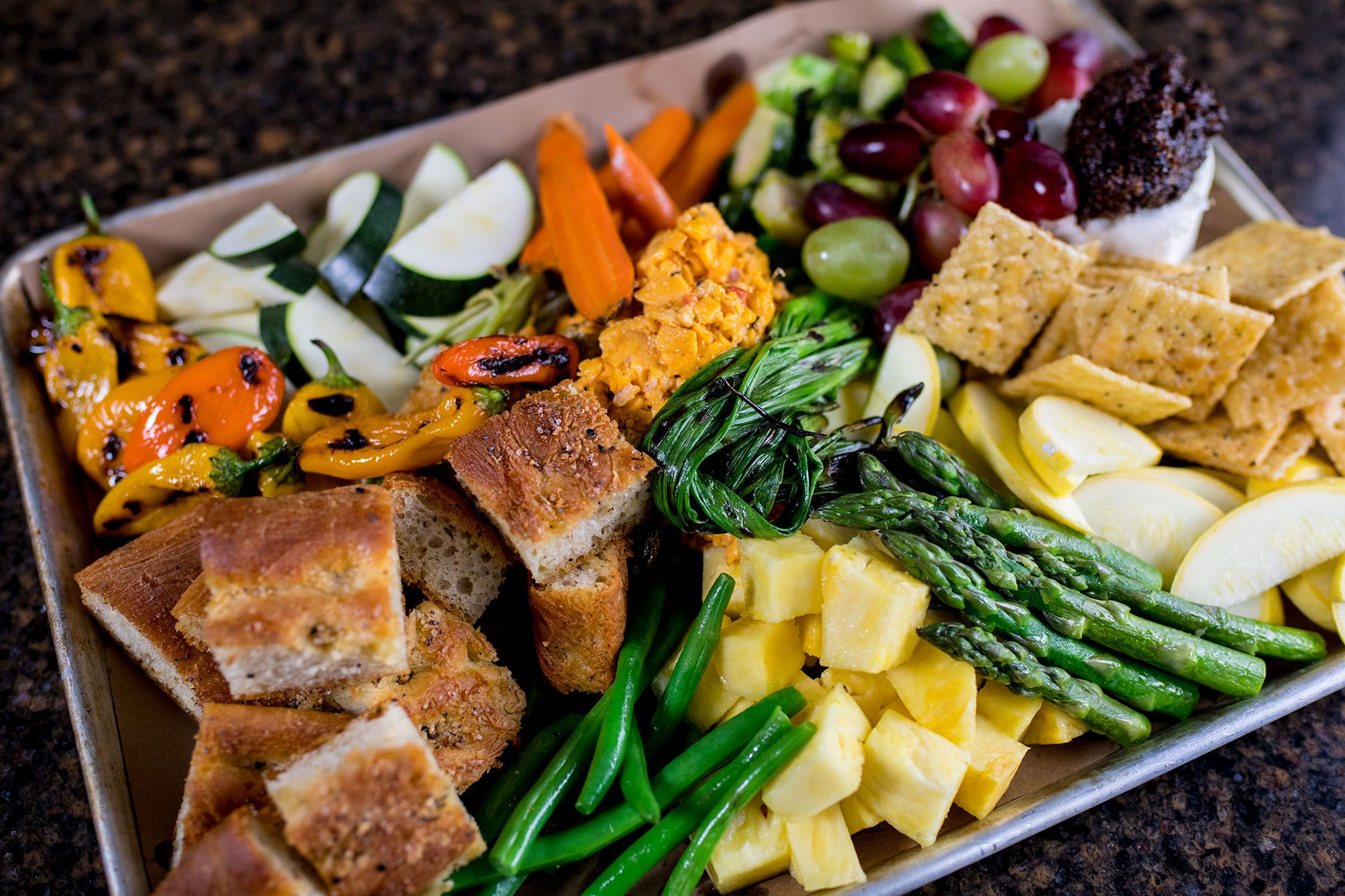 Heritage Catering – Heritage Catering